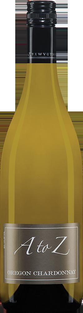 A-to-Z-Chardonnay