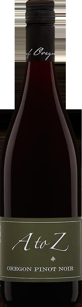 A-to-Z-Pinot-Noir
