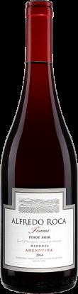 Alfredo-Roca-Pinot-Noir-San-Rafael