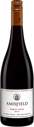 Amisfield-Pinot-Noir