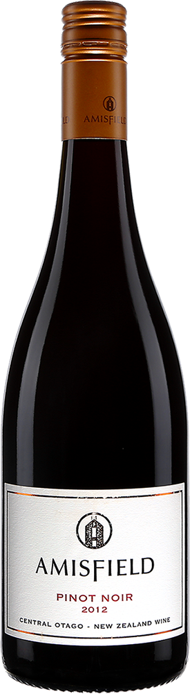 Amisfield-Pinot-Noir