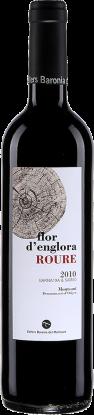 Baronia-del-Montsant-Flor-d'Englora-Roure