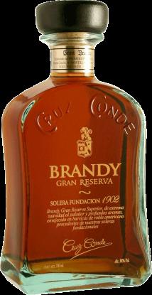 Brandy-Cruz-Conde