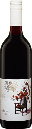 Brown-Brothers-18-Eighty-Nine-Shiraz