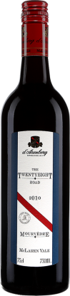 DArenberg-The-Twenty-Eight-Road-Mourvèdre