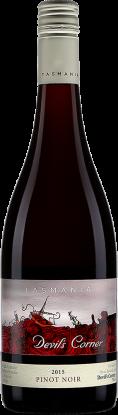 Devils-Corner-Pinot-Noir