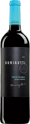 Durigutti-Cabernet-Sauvignon