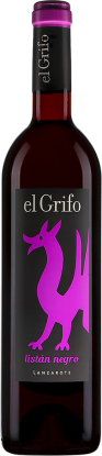El-Grifo-Listan-Negro-Lazarote