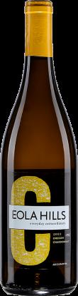Eola-Hills-Chardonnay