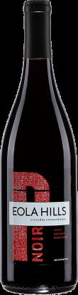 Eola-Hills-Pinot-Noir
