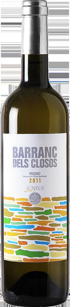 Mas-Igneus-Barranc-Del-Closos-2011