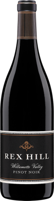 Rex-Hill-Willamette-Valley-Pinot-Noir