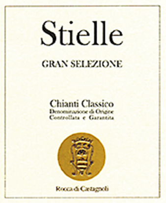 Rocca-di-Castagnoli-Stielle-Chianti-Classico-DOCG-Gran-Selezione