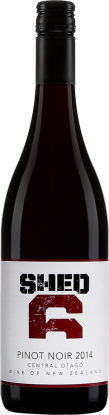 Shed-6-Pinot-Noir-Central-Otago