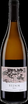 Sijnn-White