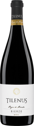 Tilenus-Pagos-de-Posada-Bierzo