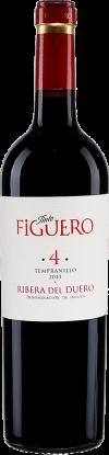 Tinto-Figuero-Figuero-4