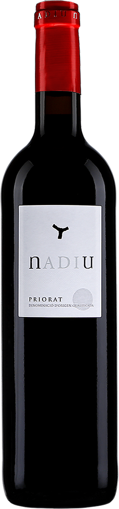 Vinicola-del-Priorat-Nadiu