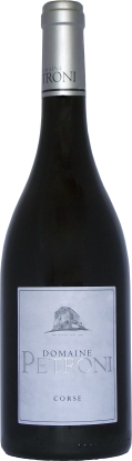 Bouteille_DomainePetroni_Rouge (1)