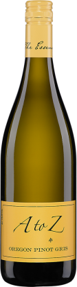 A-to-Z-Pinot-Gris