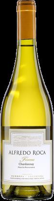 Alfredo-Roca-Fincas-Chardonnay