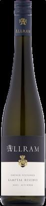 Allram-Kamtal-Reserve-Gruner-Veltliner