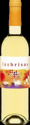 Bodegas-Naia-Las-Brisas