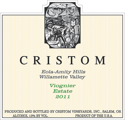 Cristom-Vineyards-Viognier-Estate