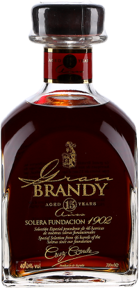 Cruz-Conde-VSOP-15-ans-Solera-Gran-brandy