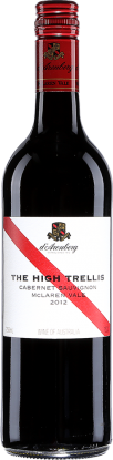 DArenberg-The-High-Trellis-Cabernet-Sauvignon