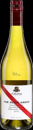 DArenberg-The-Olive-Grove-Chardonnay
