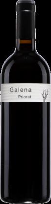 Galena-Priorat