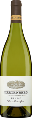 Hartenberg-wine-estate-Riesling