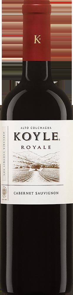 Koyle-Royale-Alto-Cabernet-Sauvignon