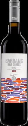 Mas-Igneus-Barranc-Del-Closos