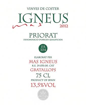 Mas-Igneus-FA-104-