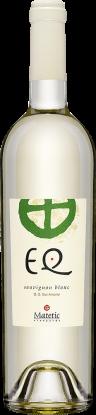 Matetic-EQ-Sauvignon-Blanc