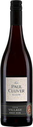 Paul-Cluver-Pinot-Noir-Village