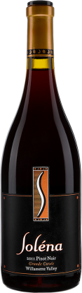 Soléna-Estate-Pinot-Noir-Grand-Cuvee-Willamette-Valley