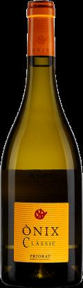 Vinicola-del-Priorat-Onix-Classic