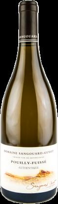 pouilly-fuisse-blanc-aop-authentique-2016-domaine-sangou copie