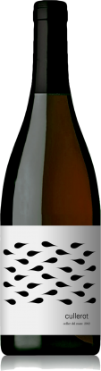 botella cullerot (alta calidad)
